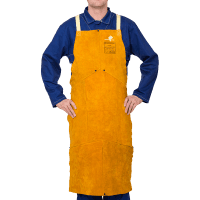 weld44-2142_apron_front